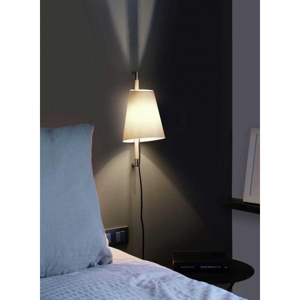 applique moderne avec interrupteur. Black Bedroom Furniture Sets. Home Design Ideas
