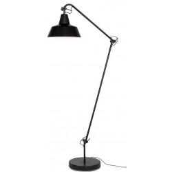 lampadaire noir acheter sur lampe avenue lampe avenue. Black Bedroom Furniture Sets. Home Design Ideas