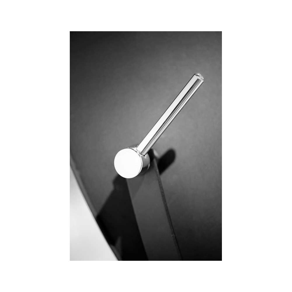 Lampadaire Noir Tr Pied Studio De Cin Ma