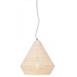 grande lanterne bois