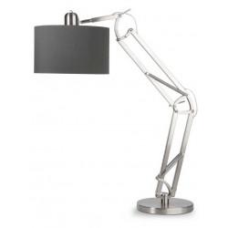 Lampe articulée design