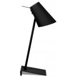 Lampe noire cardiff