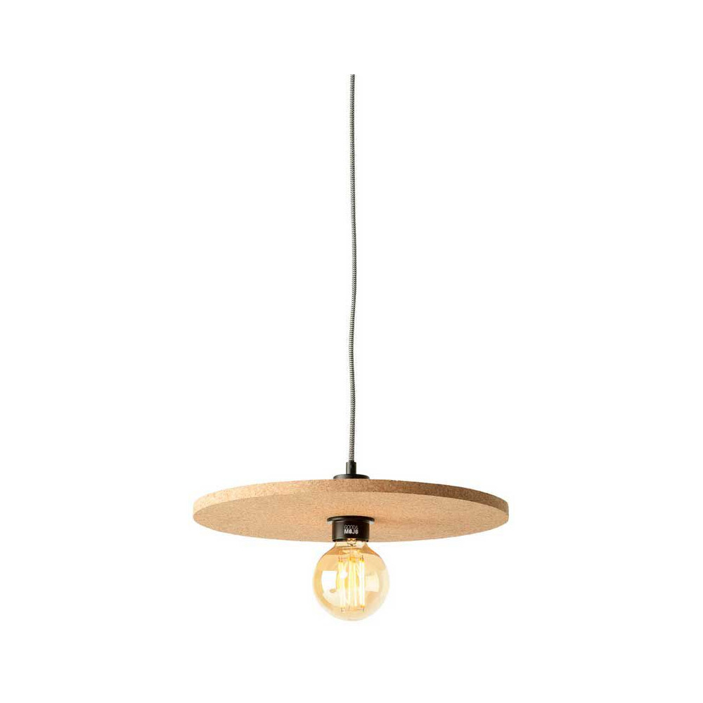 Lampe de cuisine suspendu lampe suspendue design for Lampe suspension design