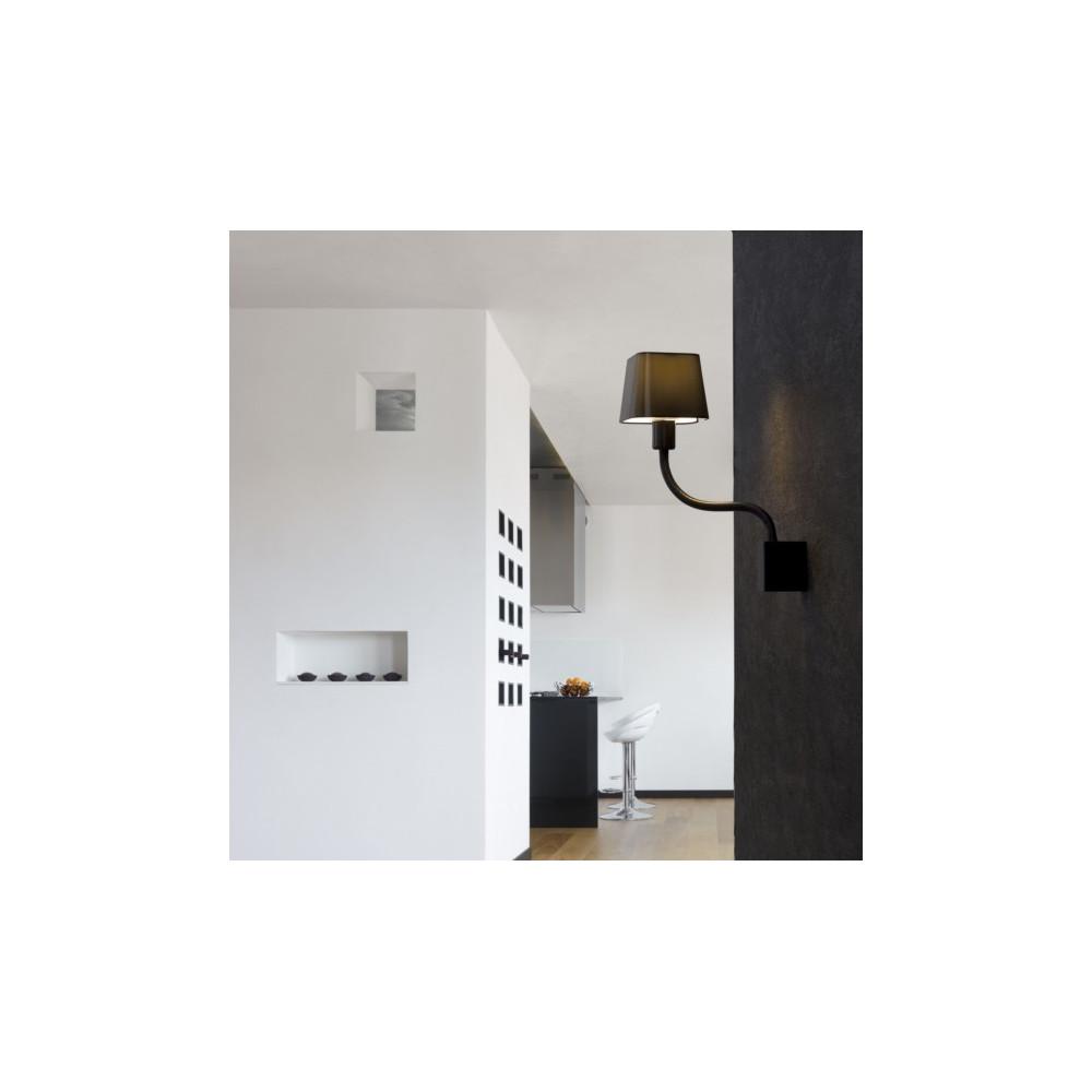applique chambre castorama. Black Bedroom Furniture Sets. Home Design Ideas