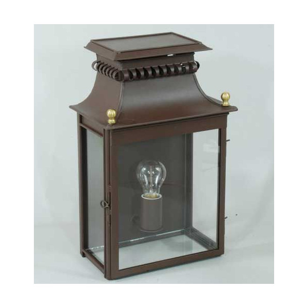 lampe exterieur ancienne ancienne lampe petrole bronze clasf lampe d 39 ext rieur en lanterne. Black Bedroom Furniture Sets. Home Design Ideas