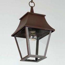 suspension exterieur design luminaire de jardin sur lampe avenue lampe avenue. Black Bedroom Furniture Sets. Home Design Ideas
