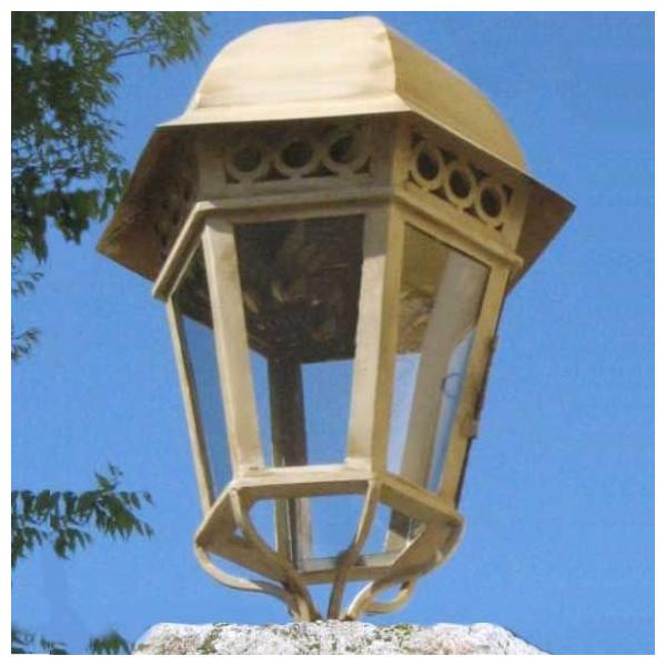 luminaire pour pilier portail nos produits with luminaire pour pilier portail perfect glcjw. Black Bedroom Furniture Sets. Home Design Ideas