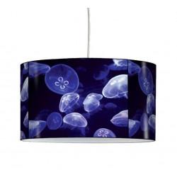 lampe méduse
