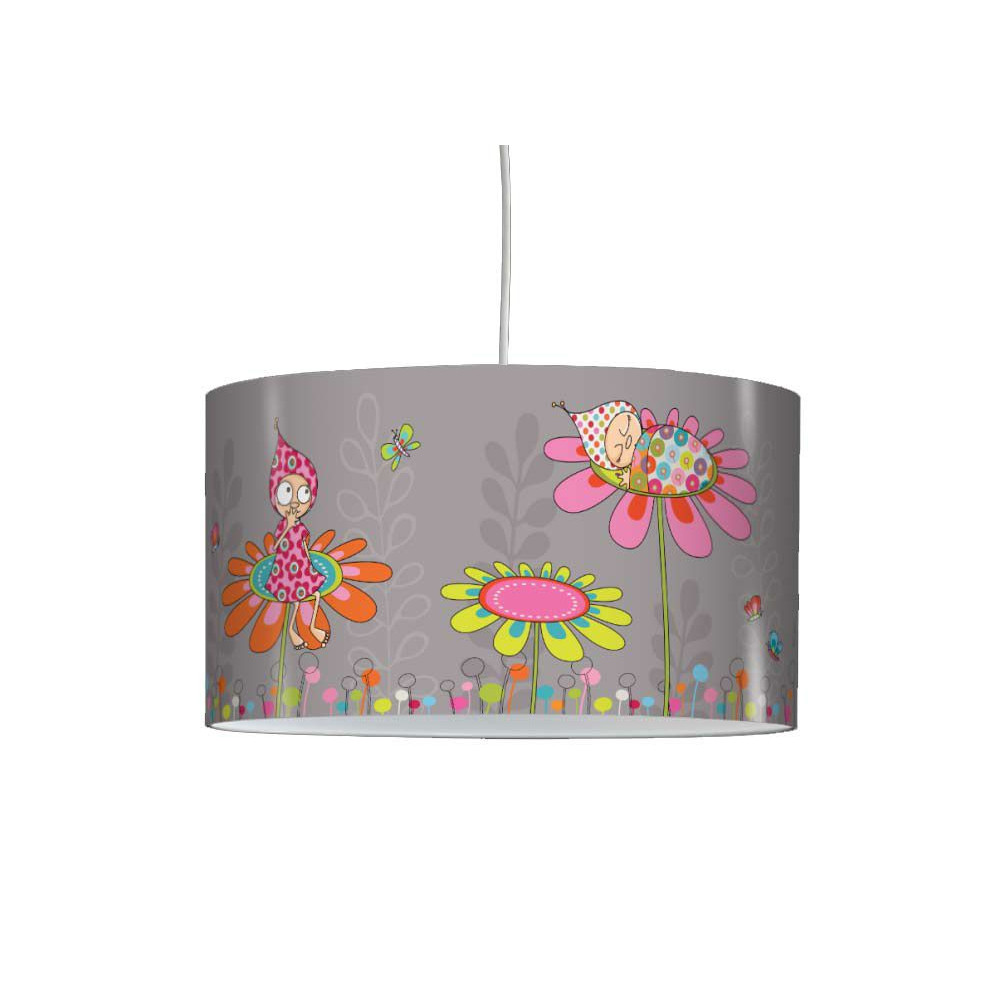 best luminaire multi suspension colore enfant contemporary