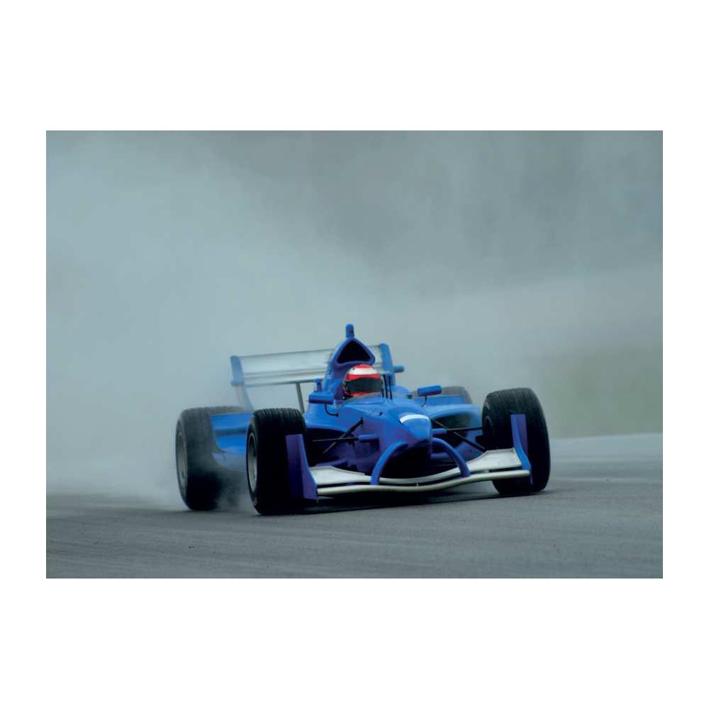 1 Photo Formule Luminaire 1 Luminaire Photo Photo Luminaire De De Formule zLVGSMjUqp