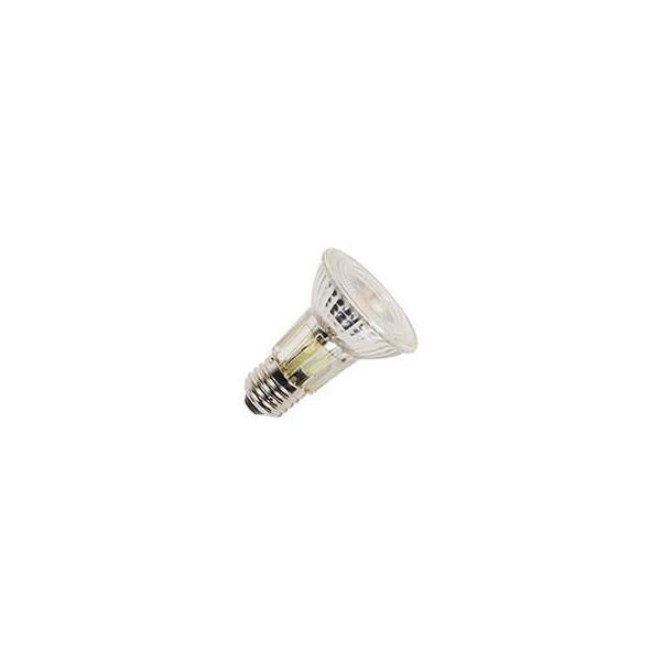 Ampoule PAR20 LED 8W