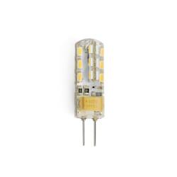 g4 led 1,5 w 2900k-3200k 110lm