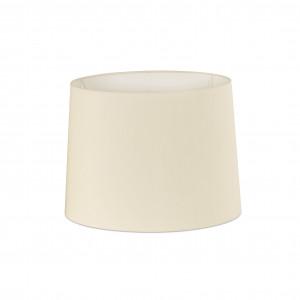 eterna lampe de table chrome e27 15w. Black Bedroom Furniture Sets. Home Design Ideas