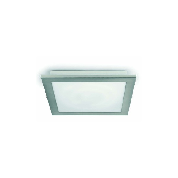 plafonnier cuisine carr luminaire int rieur plafond lampe int rieur plafond. Black Bedroom Furniture Sets. Home Design Ideas