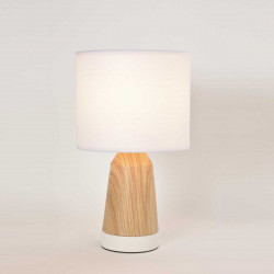 Lampe tactile tendance