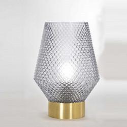 lampe d'appoint design