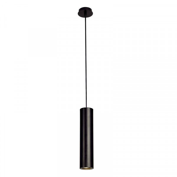 Suspension design Enola noire