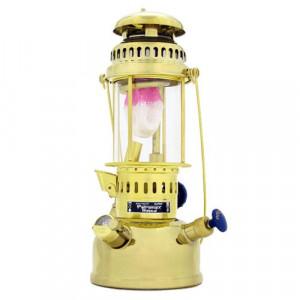 Lampe pétrole Petromax