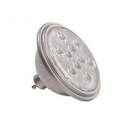 Ampoule LED QPAR111 GU10 730LM