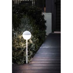 Spot extérieur LED