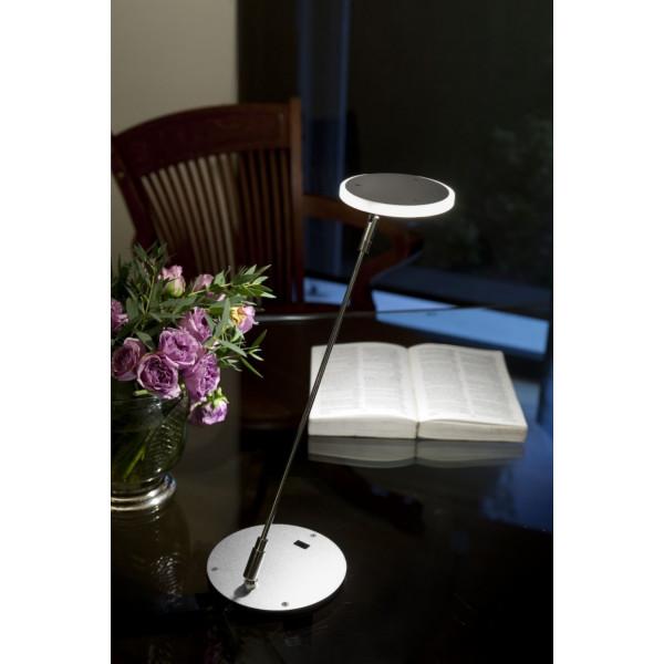 lampe de bureau led design en vente sur lampe avenue. Black Bedroom Furniture Sets. Home Design Ideas