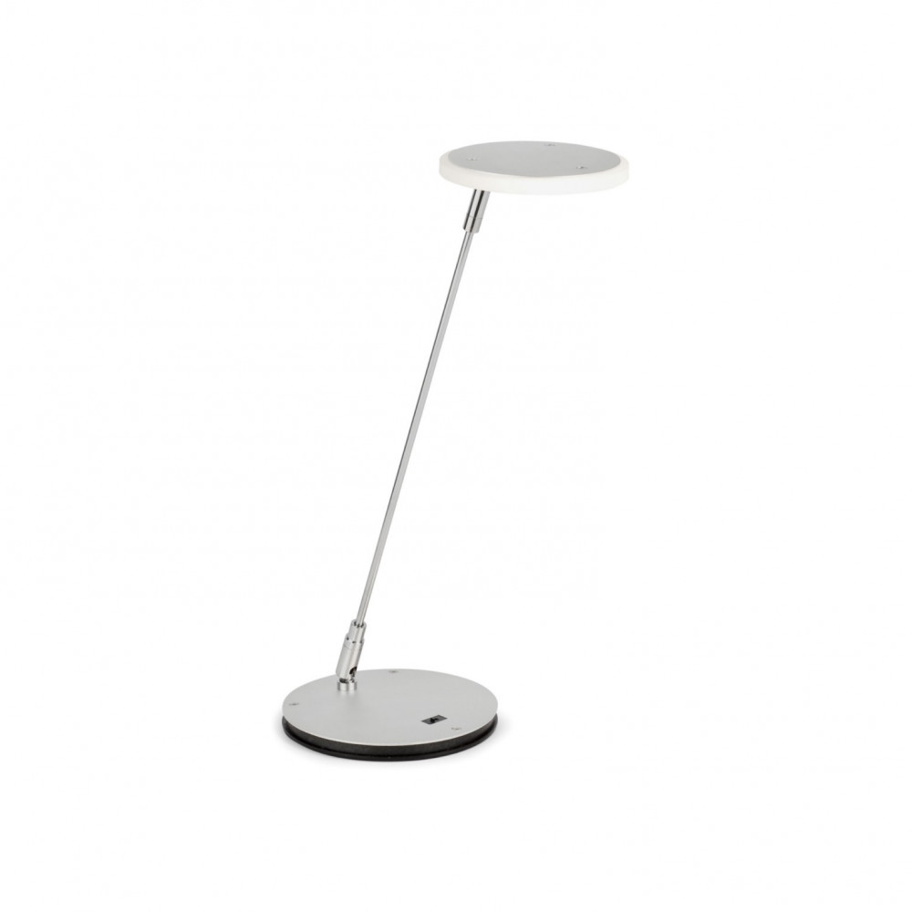 Lampe de bureau led design en vente sur lampe avenue for Lampe led exterieur design