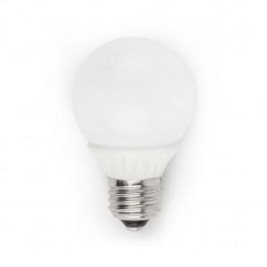 Ampoule LED E27 4W