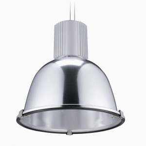 Suspension design industriel puissante Faro