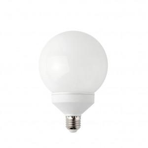 Ampoule E27 30W fluo compacte