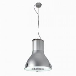 Suspension cuisine design industriel Faro