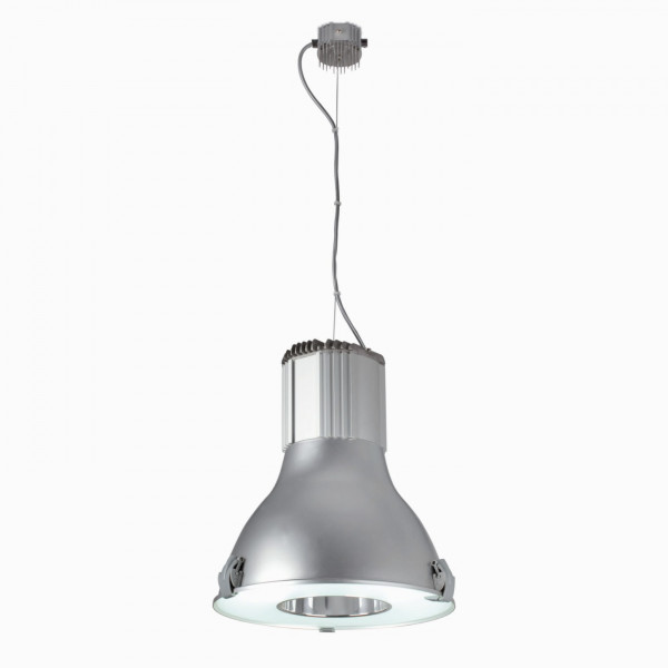 Suspension cuisine design industriel Faro