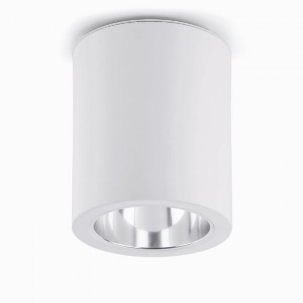 plafonnier design blanc Résultat Supérieur 15 Frais Plafonnier Design Blanc Photos 2017 Kgit4