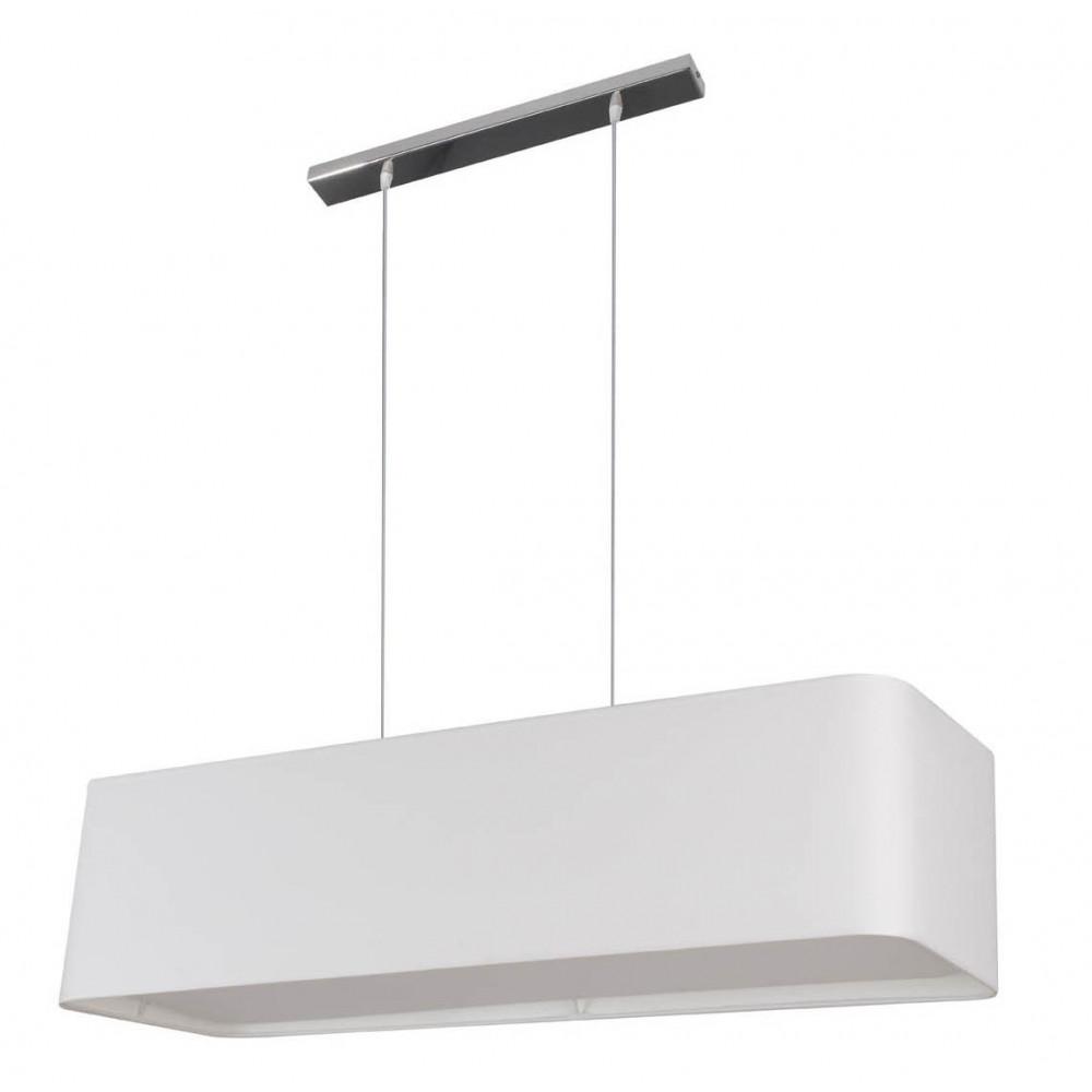 luminaires suspension rectangulaire. Black Bedroom Furniture Sets. Home Design Ideas