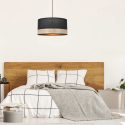 lampe plafond pour chambre