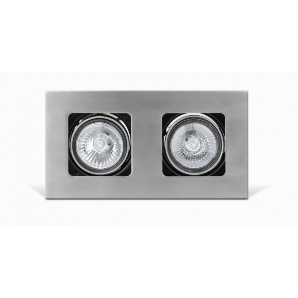 Spot de cuisine pour un éclairage efficace   en vente sur lampe ...