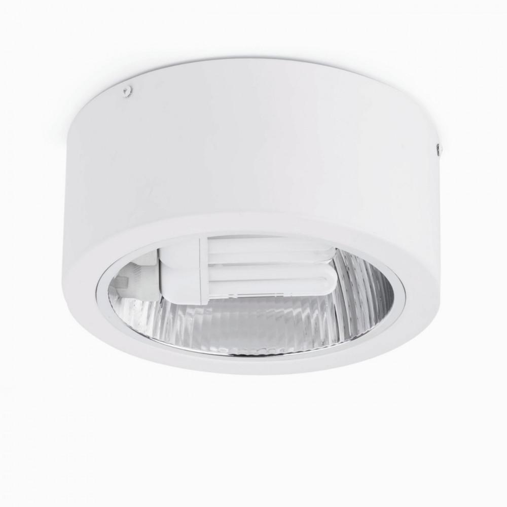 plafonnier luminaire pour l 39 clairage de votre int rieur. Black Bedroom Furniture Sets. Home Design Ideas