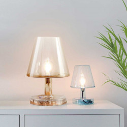lampe d ambiance rechargeable