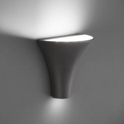 Applique LED extérieur design Faro