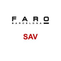 SAV Faro ref 33929