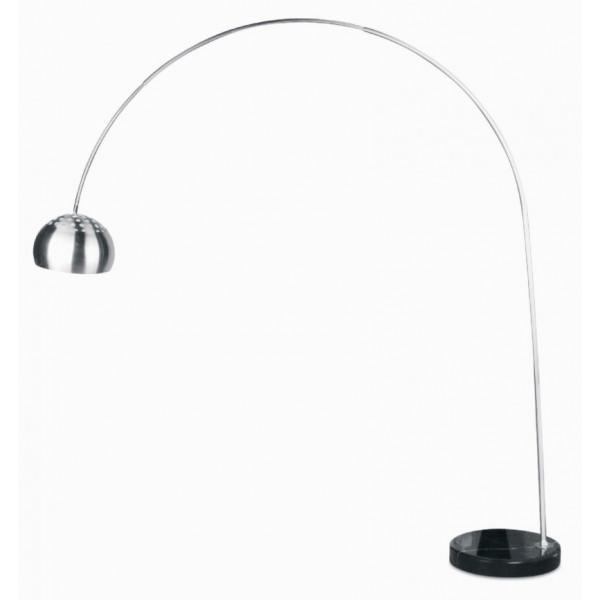 Grande Lampe Pour Salon ~ Idées de Design D\'intérieur et De Meubles