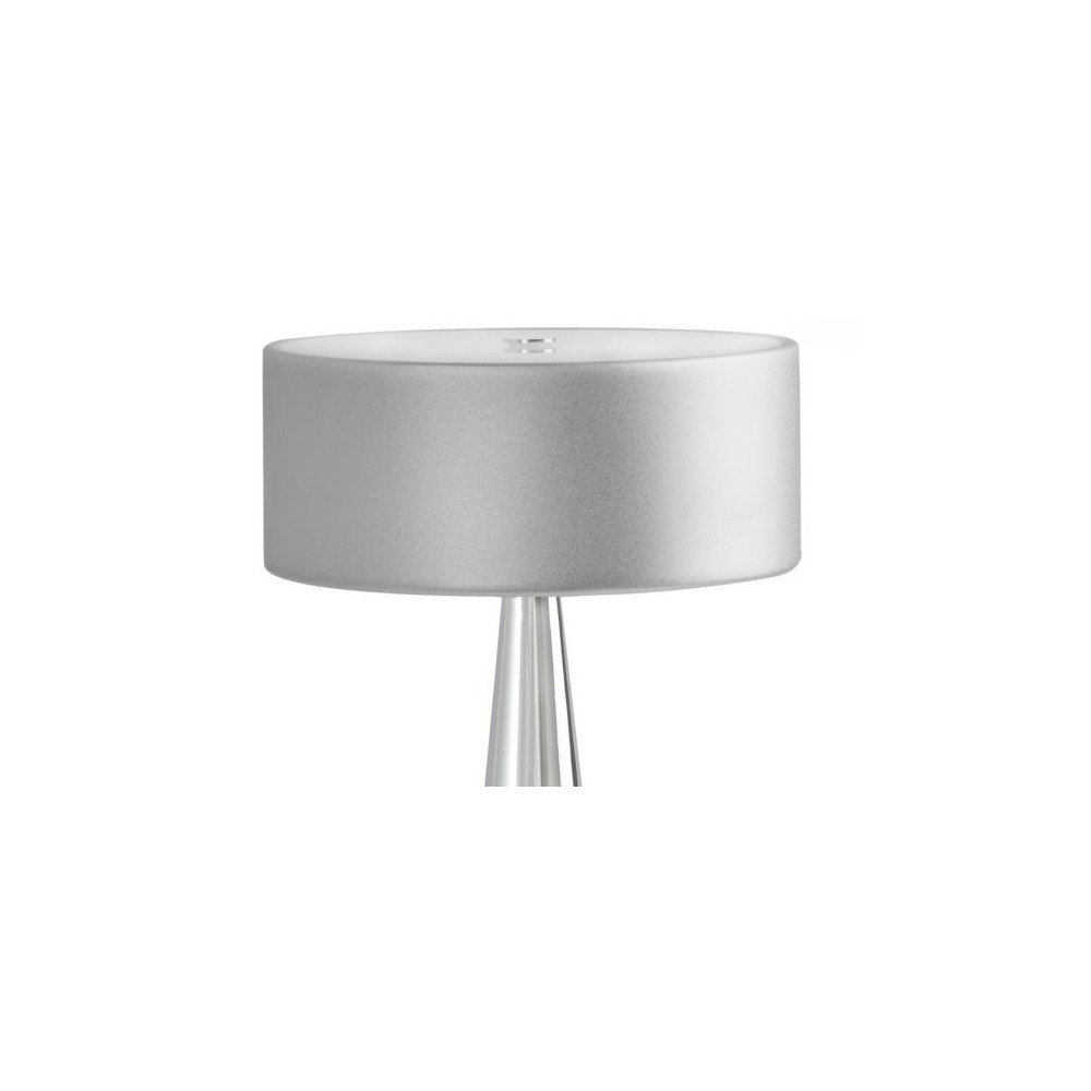 Lampe grise design · lampe design faro