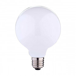 Ampoule globe E27 diamètre 125mm