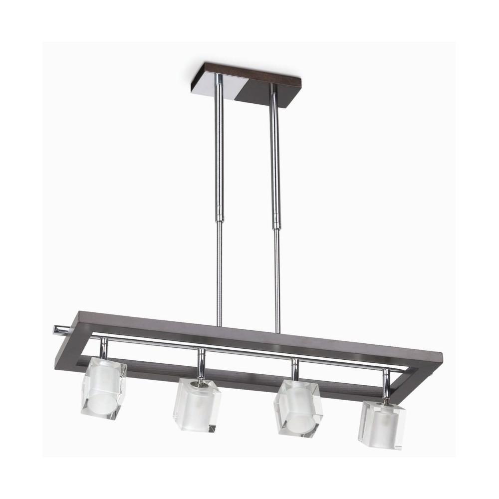 Suspension plafonnier hauteur r glable en vente sur for Plafonnier et suspension