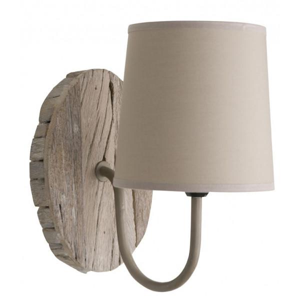abat jour castorama carcasse abatjour standard ou empire pans inclins dim x cm castorama. Black Bedroom Furniture Sets. Home Design Ideas