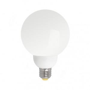 Ampoule E27 20w globe