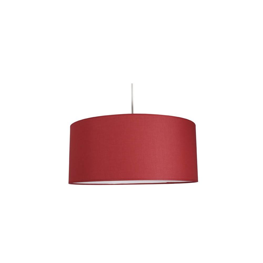 suspension luminaire rouge d couvrir sur lampe avenue. Black Bedroom Furniture Sets. Home Design Ideas