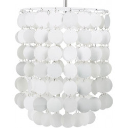 Suspension pastilles blanches