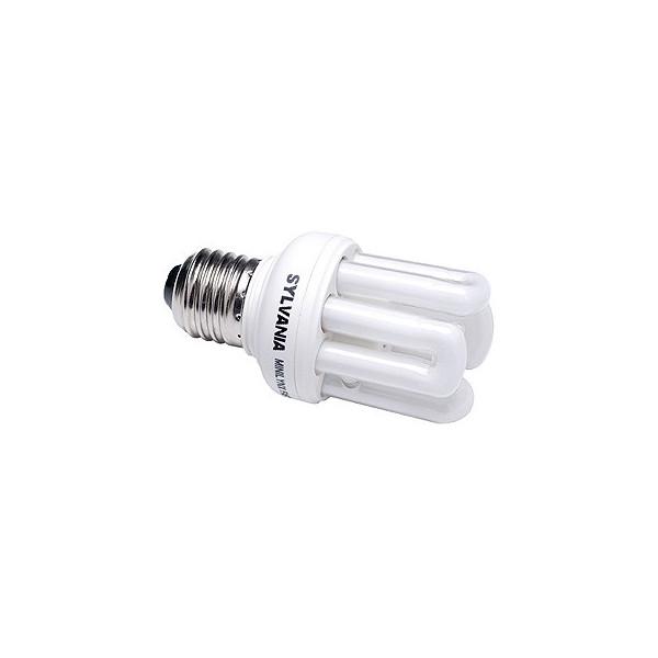 Ampoule E27 11w