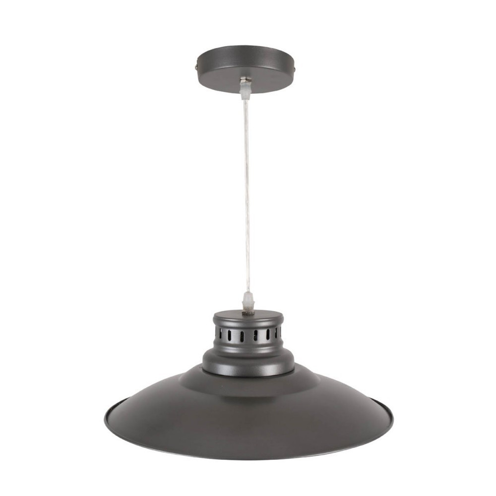Suspension cuisine en tain luminaire cuisine sur lampe for Suspension led exterieur