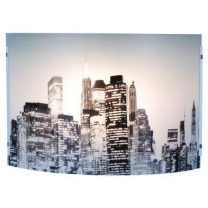 Applique murale New-York
